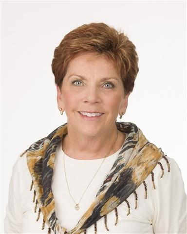 Karen Merica Judd