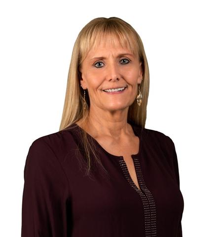 Helen Misner