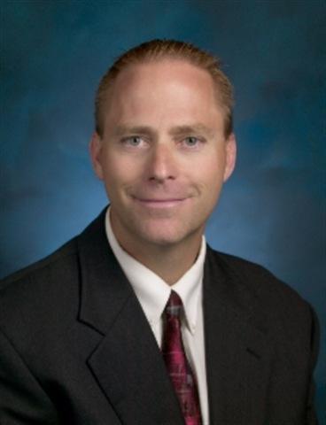 Jim M Woodland