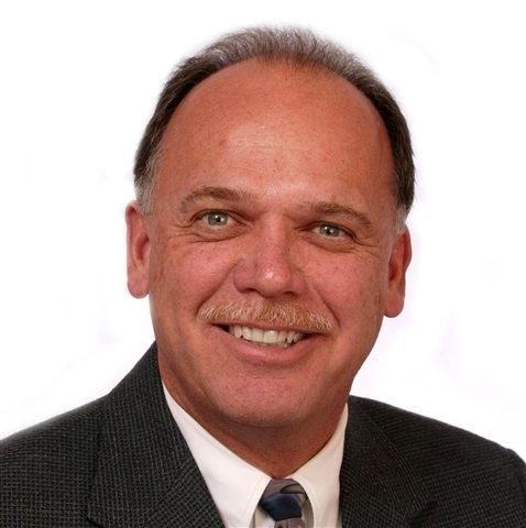Gary M Seymour