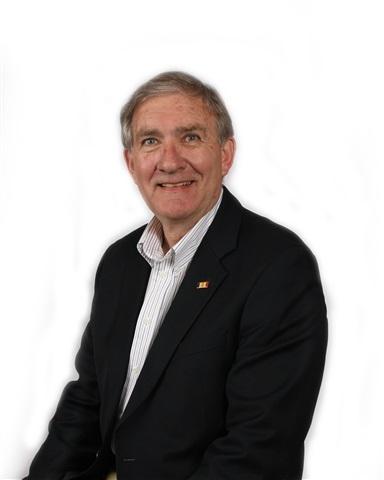 Gordon Wilks