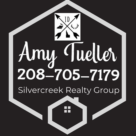 Amy Tueller