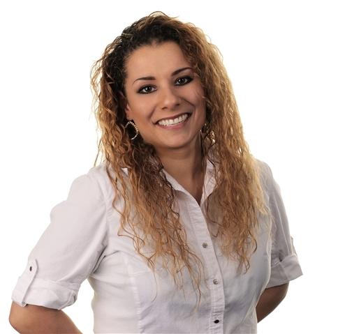 Nikki Feliciano