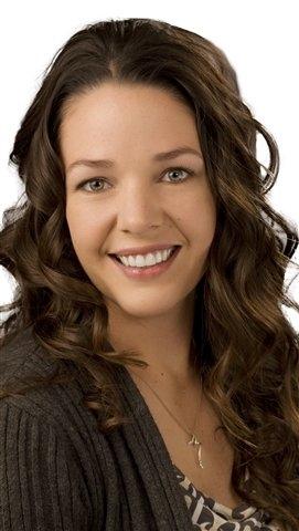 Courtney Teuscher