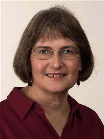 Judy K Wabrek