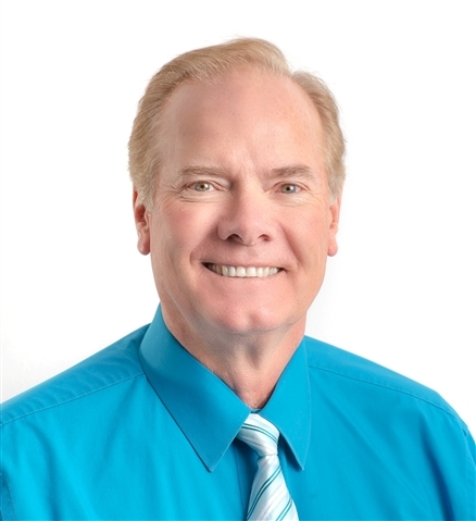Jay L Christensen