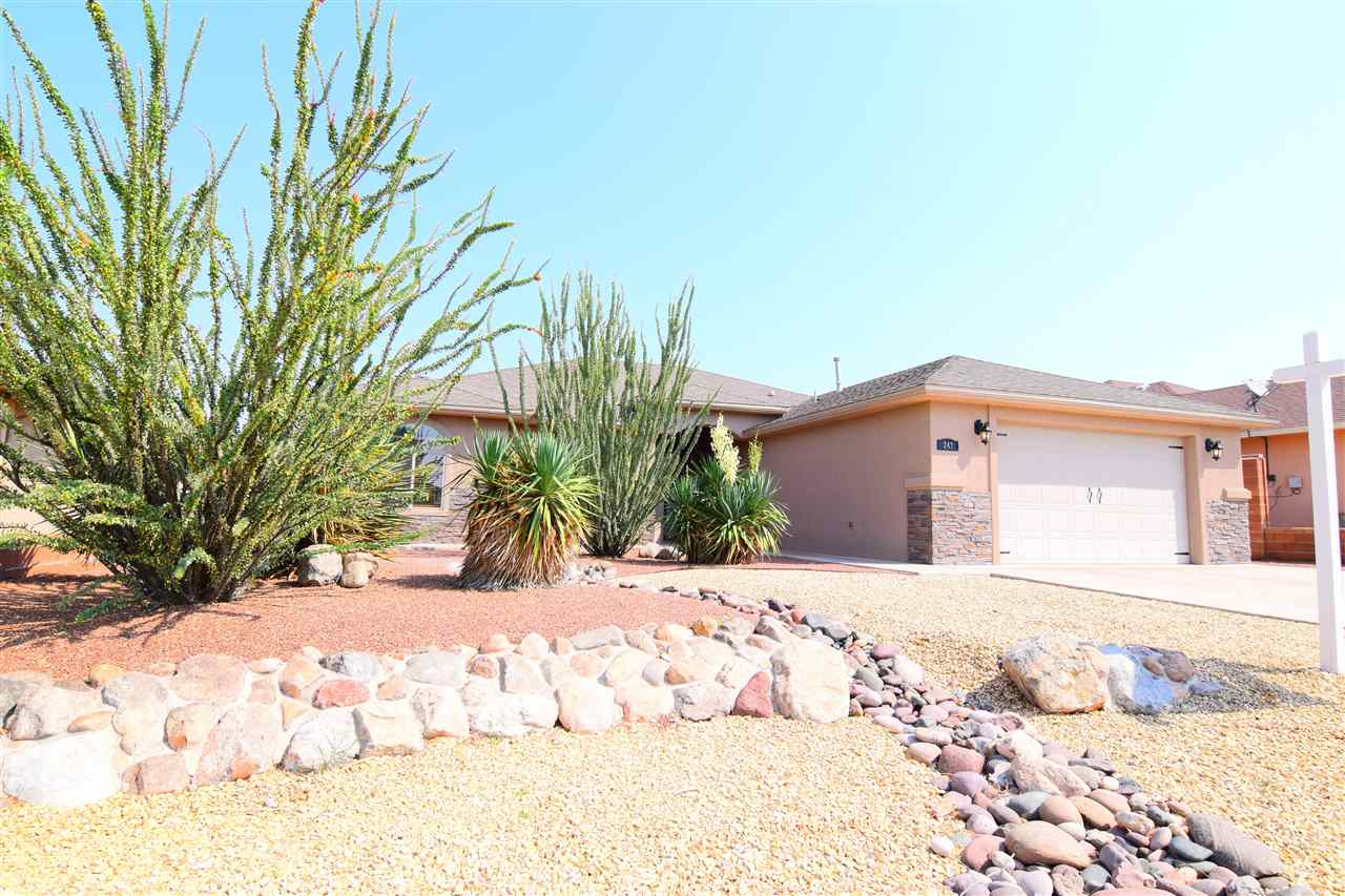 Home 247 Bosque St For Sale