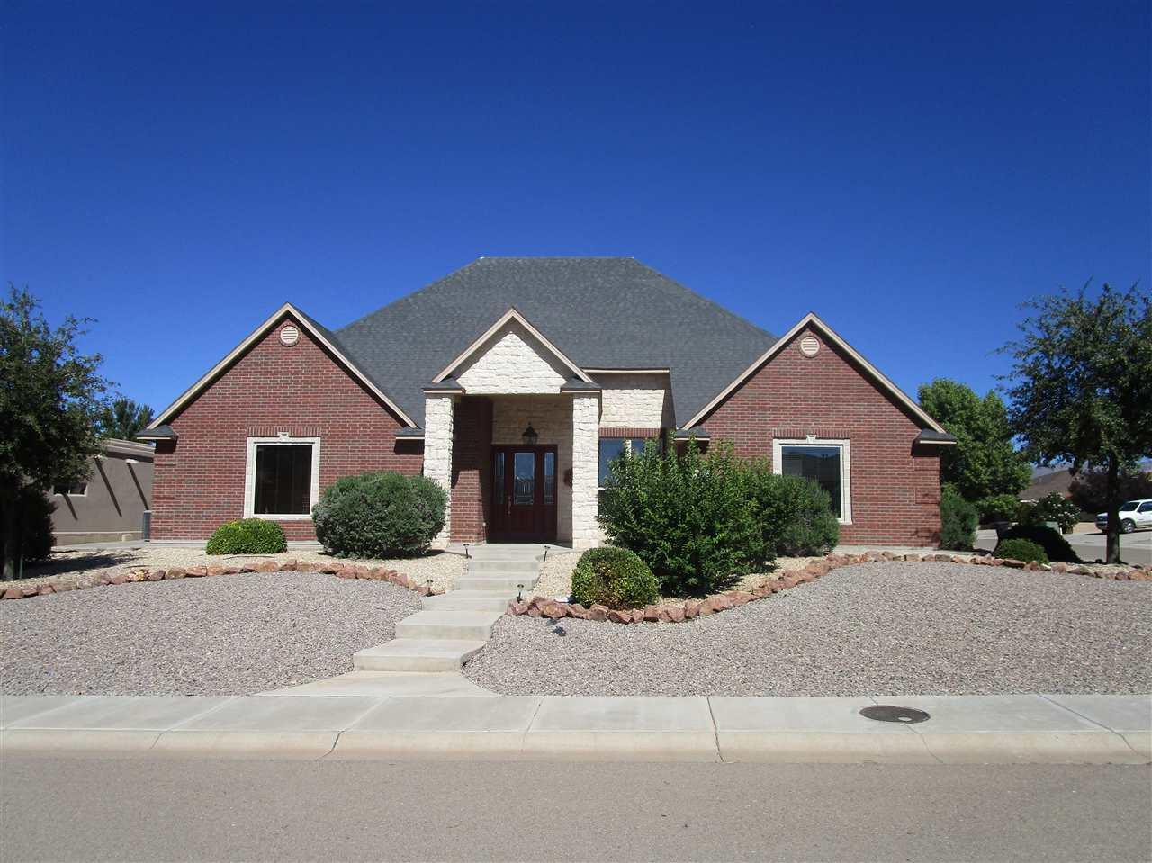 Home 451 Cielo Grande For Sale