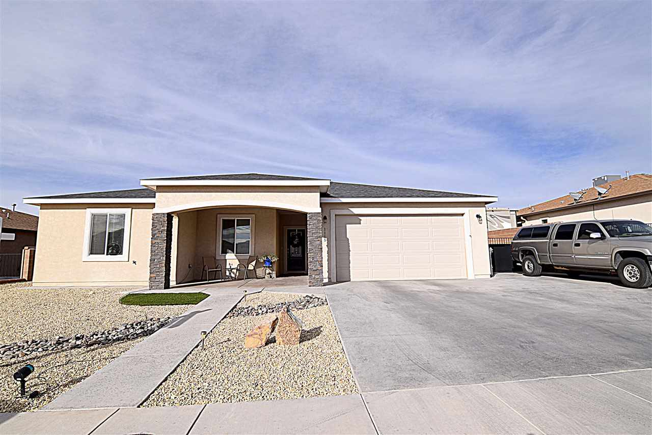 Home 1115 La Bajada DR For Sale