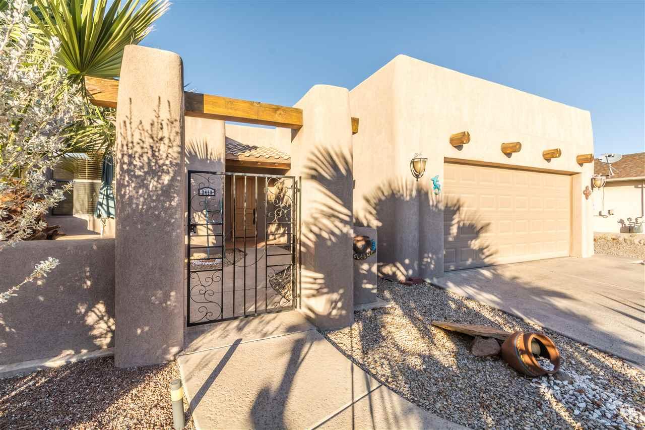 Home 2418 Saguaro LP For Sale