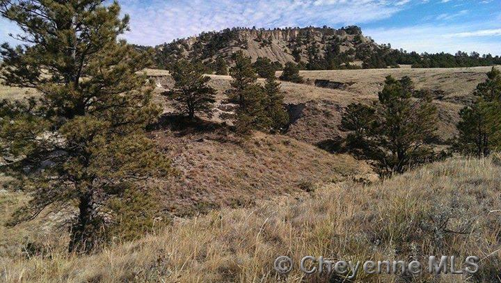 Land for Sale at Lot 14 Glendo Overlook Glendo, Wyoming 82213 United States
