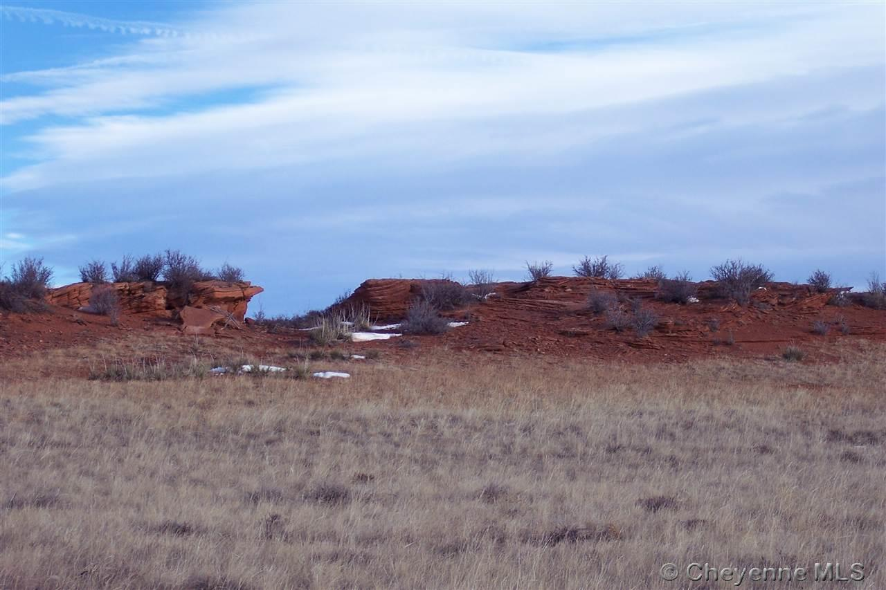 Land for Sale at Lot 21 The Buttes Laramie, Wyoming 82070 United States