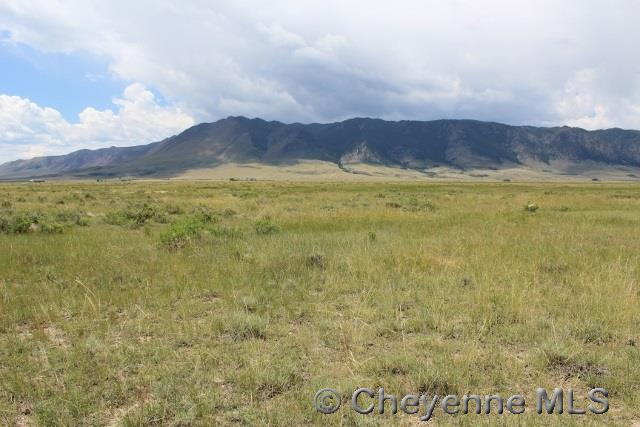 Land for Sale at 353 Wild Horse Ranch Laramie, Wyoming 82070 United States