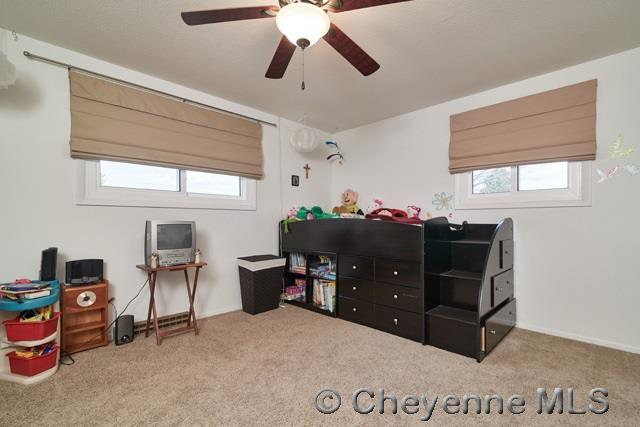 Additional photo for property listing at 5420 Hamilton Ave Cheyenne, Wyoming United States