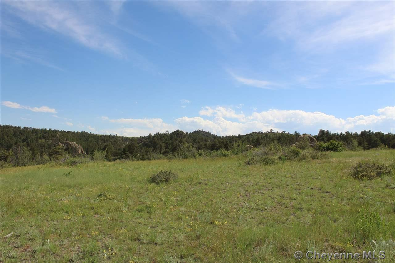 Land for Sale at 1191 Granite Springs Cheyenne, Wyoming 82009 United States
