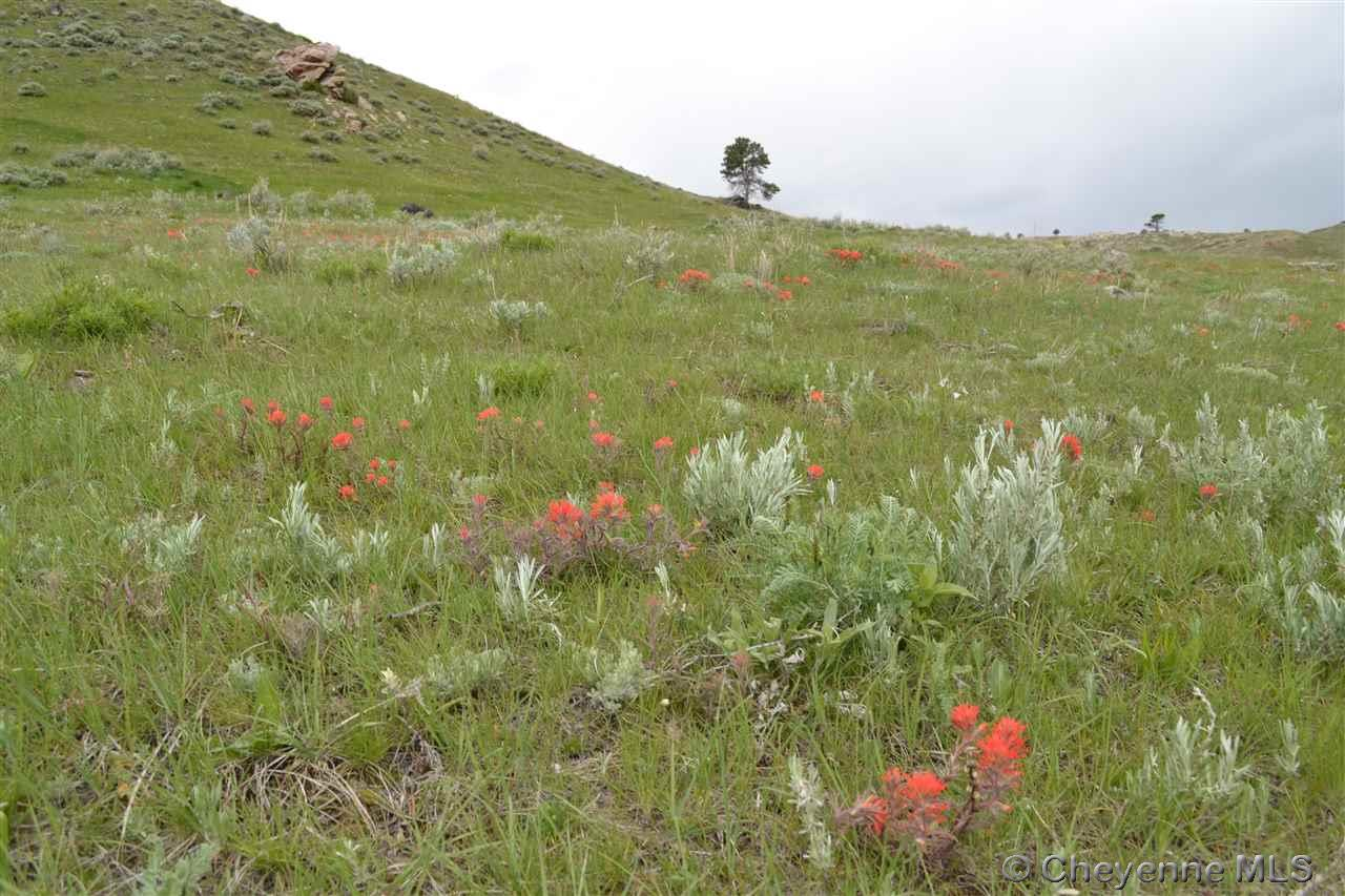 Land for Sale at Tract 4 Sybille Skye Wheatland, Wyoming 82201 United States