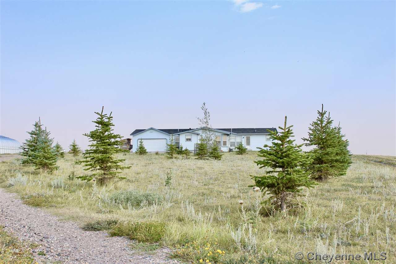 Additional photo for property listing at 1875 Packard Rd Cheyenne, Wyoming United States