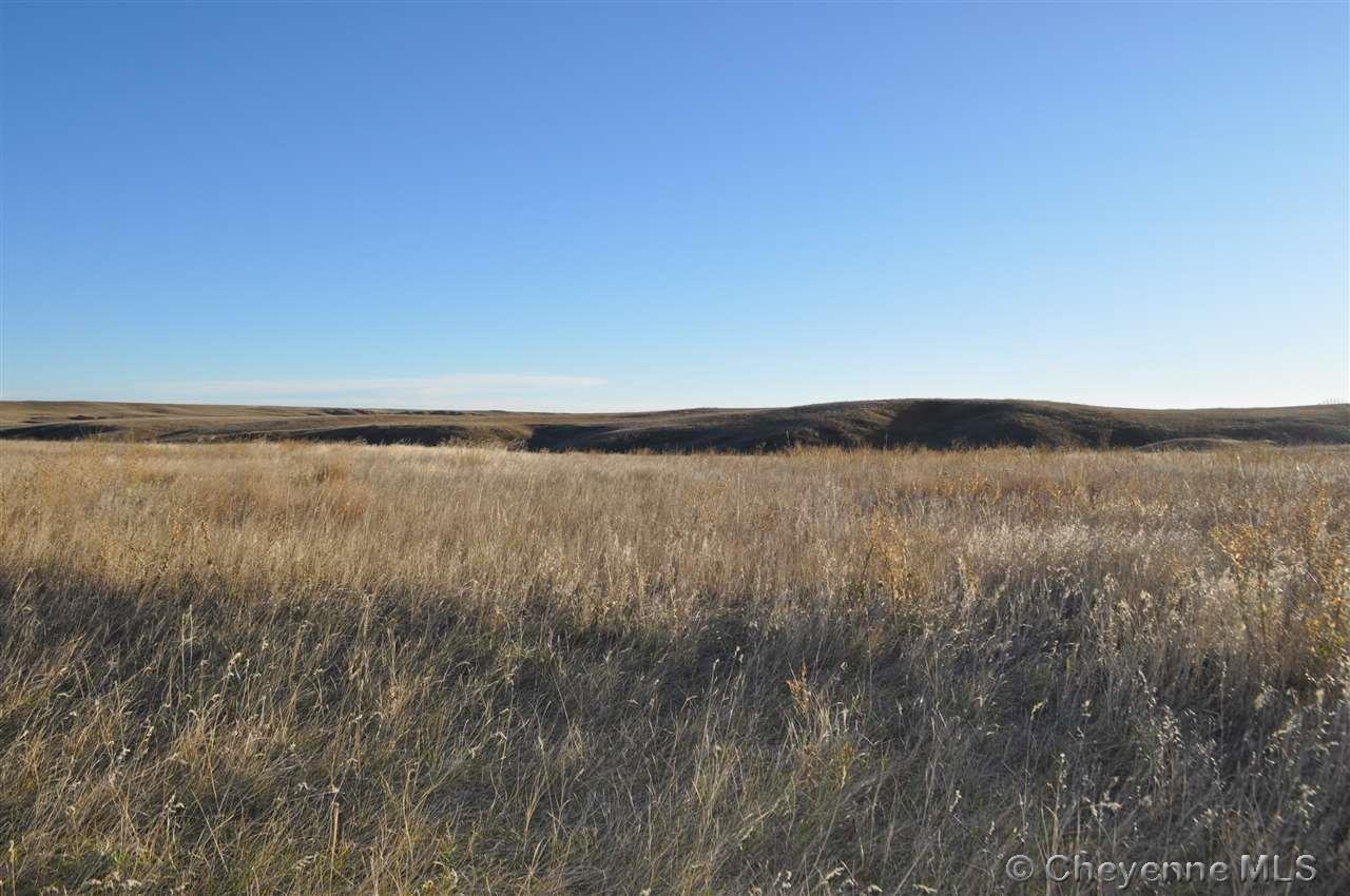 Land for Sale at Tbd Ninemile Blvd Tbd Ninemile Blvd Cheyenne, Wyoming 82009 United States