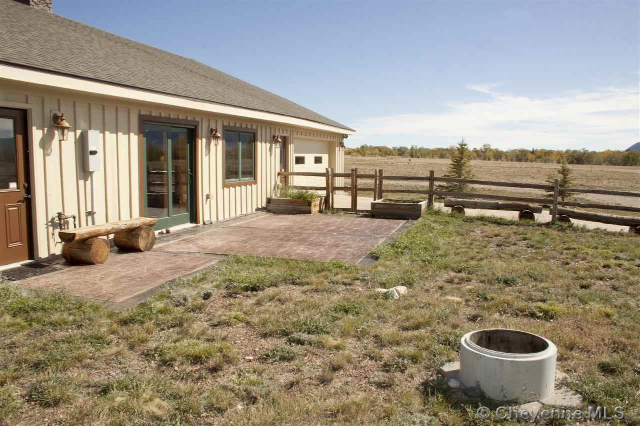 14 old sawmill rd centennial wyoming for sales
