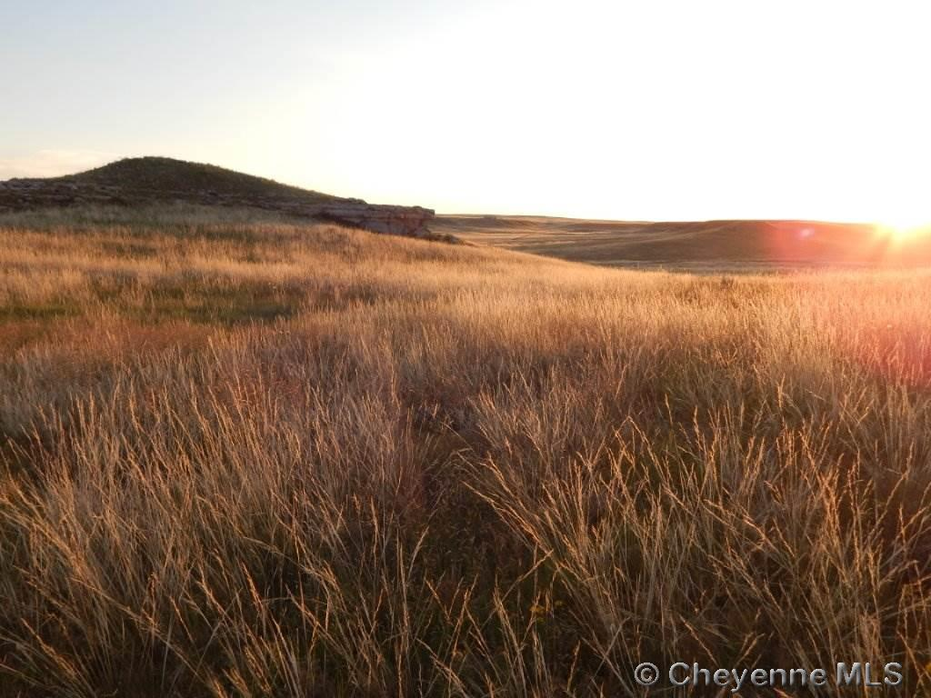 Land for Sale at Tract 11 Lawman Ln Tract 11 Lawman Ln Cheyenne, Wyoming 82007 United States