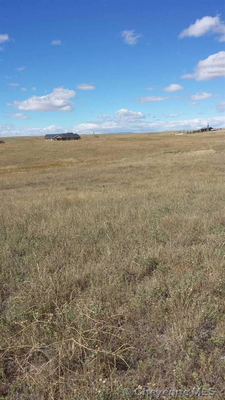 Land for Sale at Giffin Gulch Giffin Gulch Cheyenne, Wyoming 82001 United States
