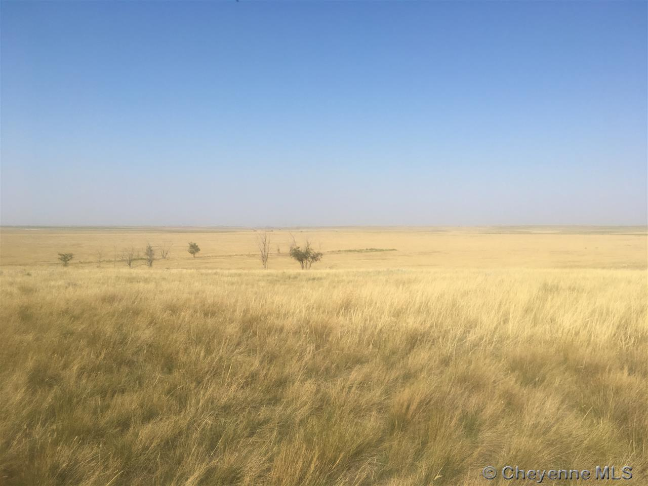 Farm / Ranch for Sale at 31 Road 164 31 Road 164 Pine Bluffs, Wyoming 82082 United States
