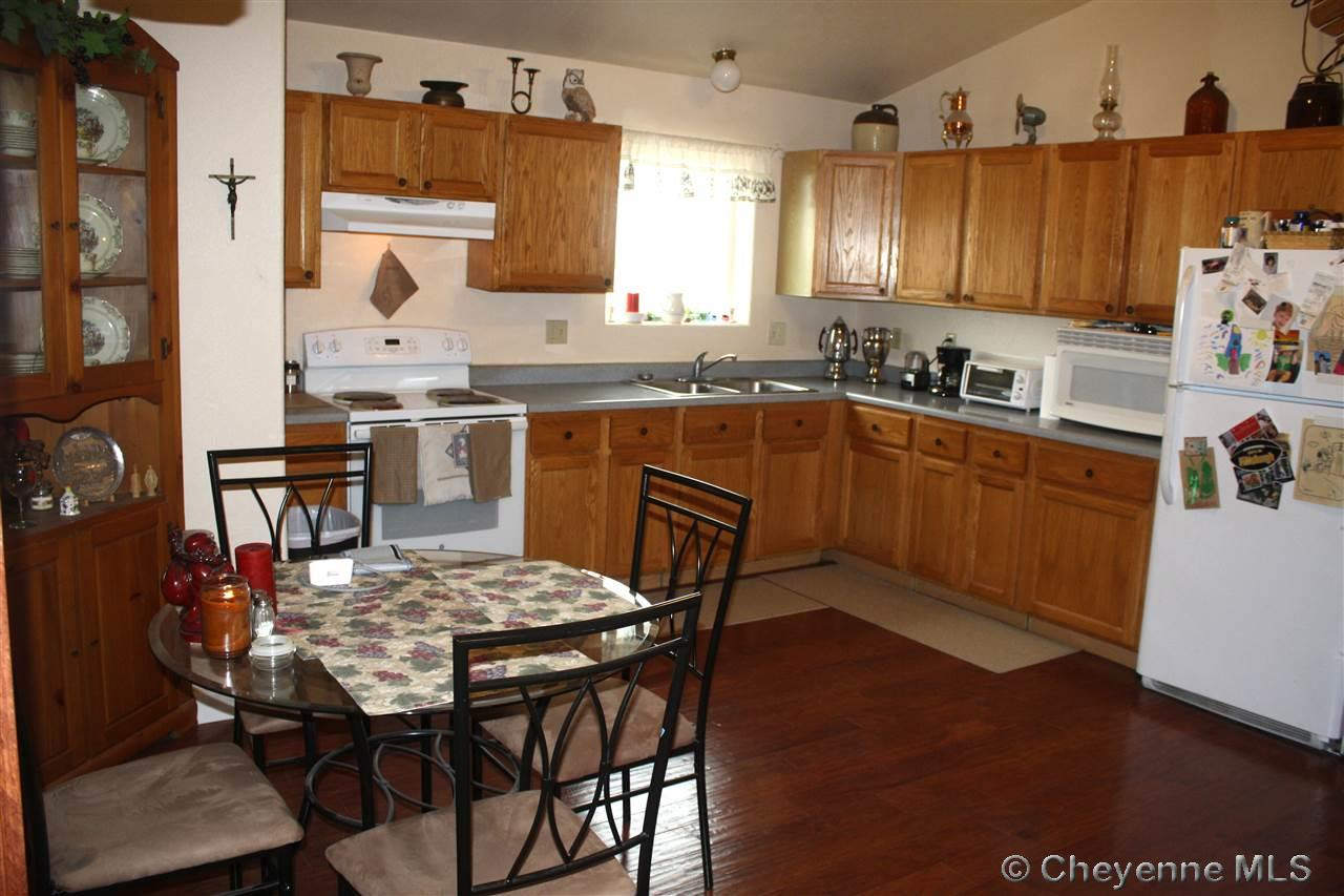 Additional photo for property listing at 7907 Ketcham Rd Cheyenne, Wyoming United States