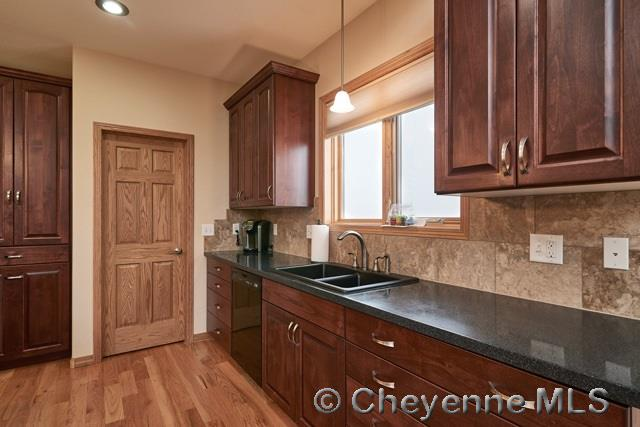 Additional photo for property listing at 3364 Lazear Ranch Rd Cheyenne, Wyoming United States