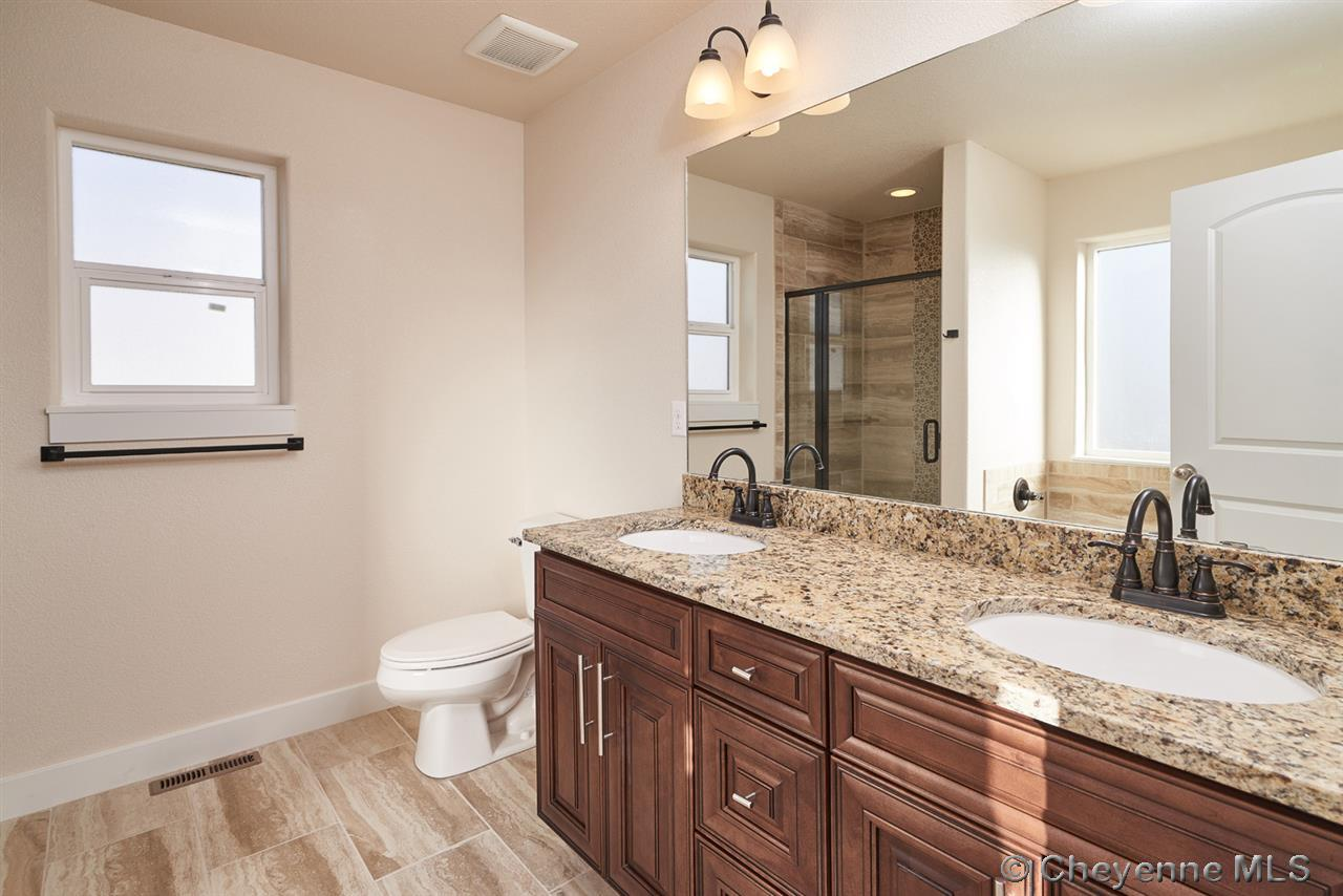Lot Coffee Ave Cheyenne Wyoming Single Family Home For Sales - Bathroom remodel cheyenne wy