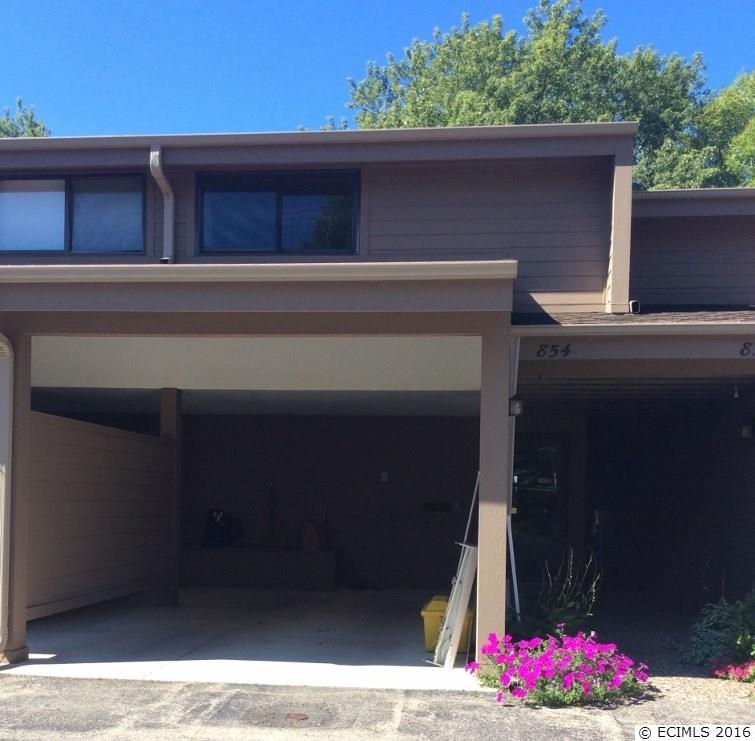 Dubuque Home For Sale| Open House| Sunday August 28th 12:30pm-1:30pm