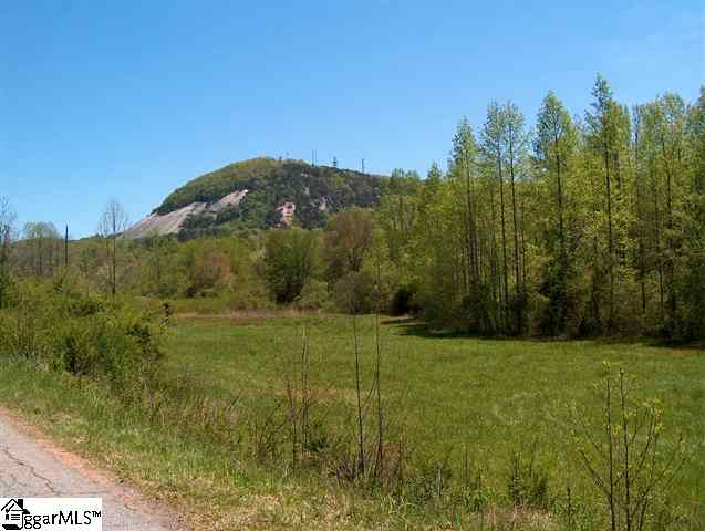 310 N Glassy Mountain Road, Pickens, SC 29671