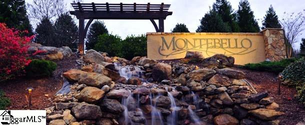 5 Monet Drive, Greenville, SC 20609