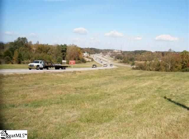 0 N Highway 25, Travelers Rest, SC 29609