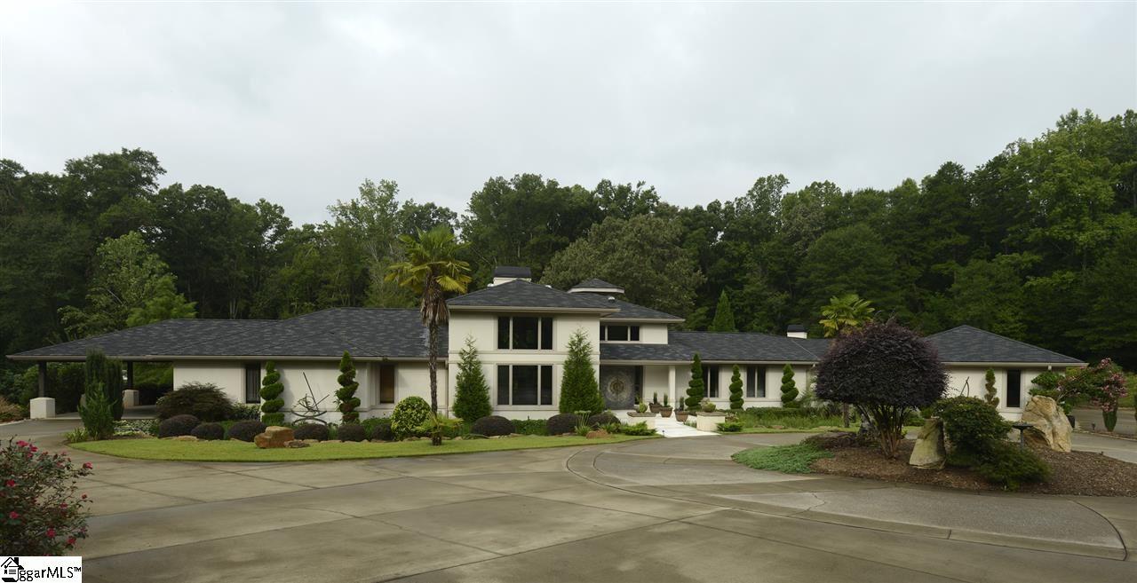 380 Montagu Drive, Spartanburg, SC 29301
