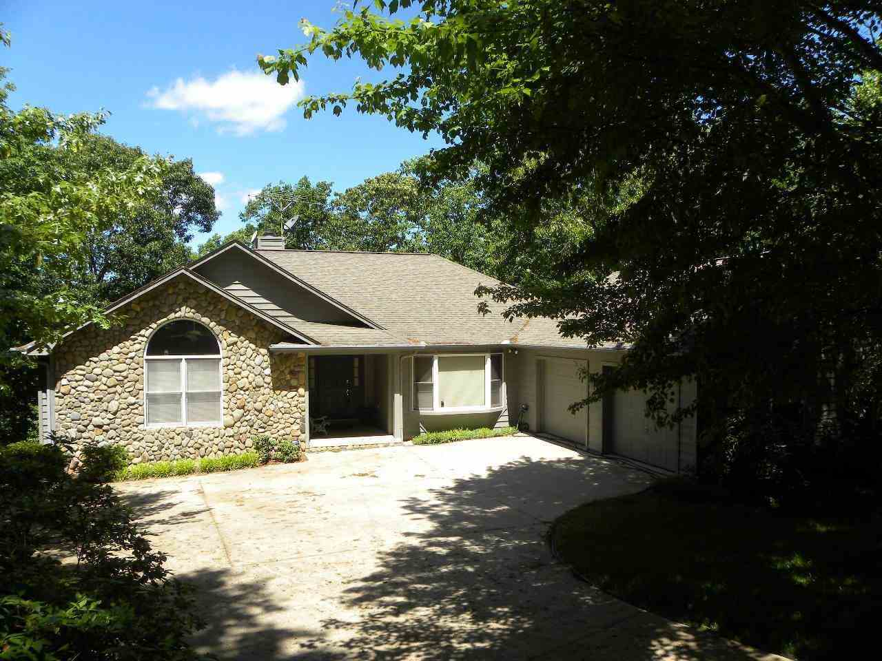 149 Inlet Pointe Drive, Anderson, SC 29625