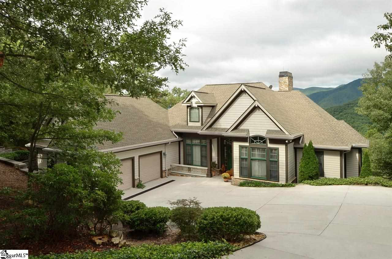 104 Upper Ridge Way, Travelers Rest, SC 29690