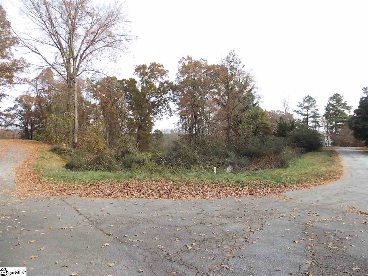 Windy Oaks, Clemson, SC 26145