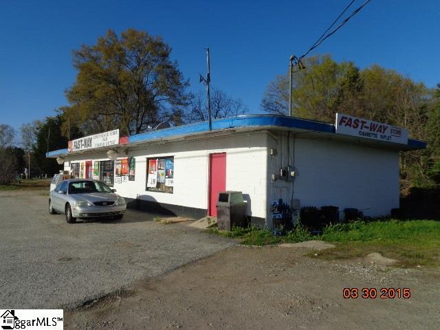 00 Augusta Road, Pelzer, SC 29669