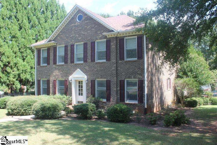 100 Mountainrock View, Easley, SC 29642