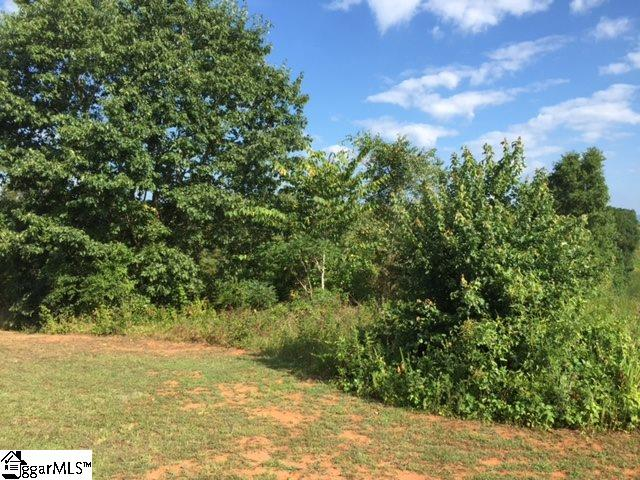 Lindsey Ridge Way, Travelers Rest, SC 29690