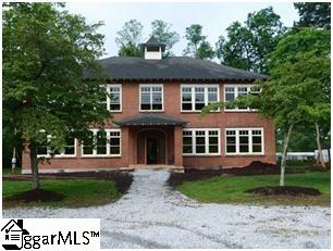 5495 Locust Hill Road, Travelers Rest, SC 29690