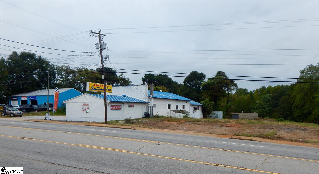 00 Cedar Lane Road, Greenville, SC 29617