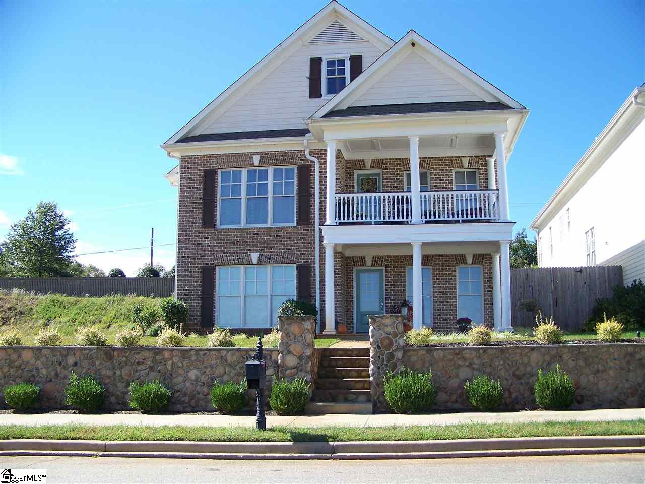 902 Blue Moon, Taylors, SC 29687