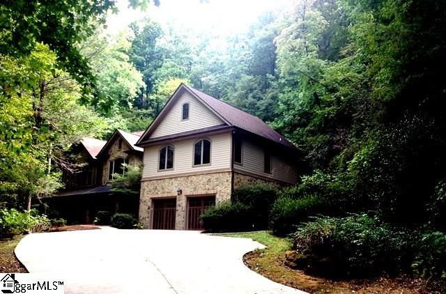 1224 Panther Park Trail, Travelers Rest, SC 29690