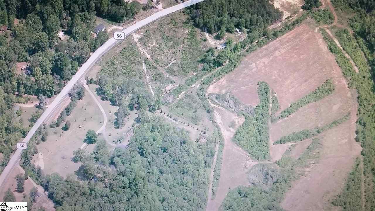 0 Highway 56, Spartanburg, SC 29302