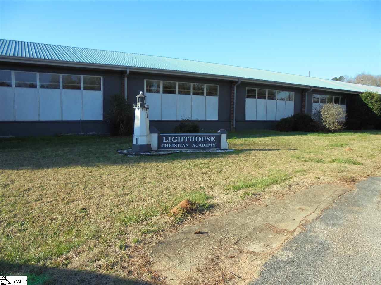 175 Scott Drive, Donalds, SC 29638