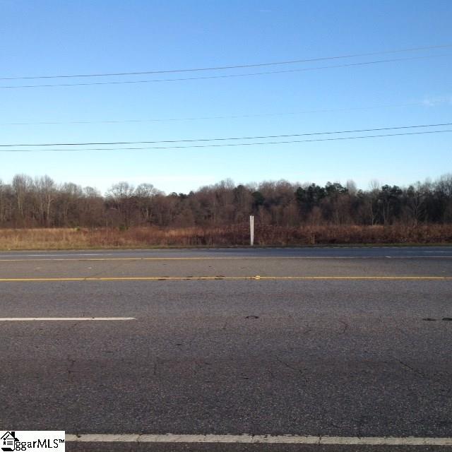 Augusta Road, Pelzer, SC 29669
