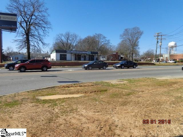 3003 S Main Street Extension, Anderson, SC 29624