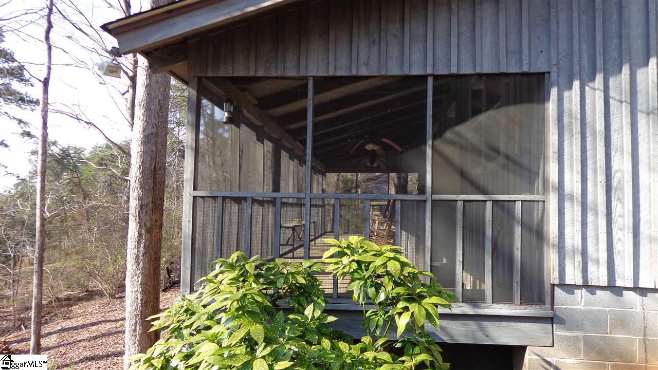107 Rainbow's End, Anderson, SC 29626