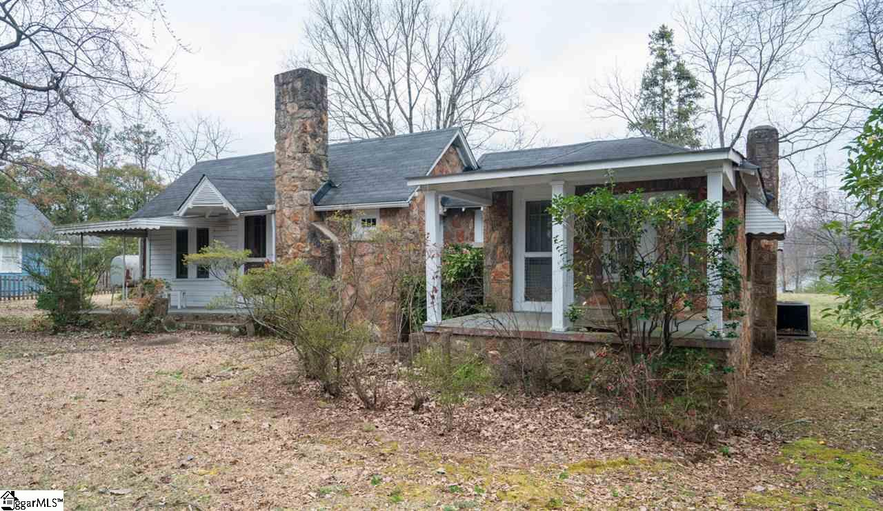 00 Hillandale Road, Greenville, SC 29609